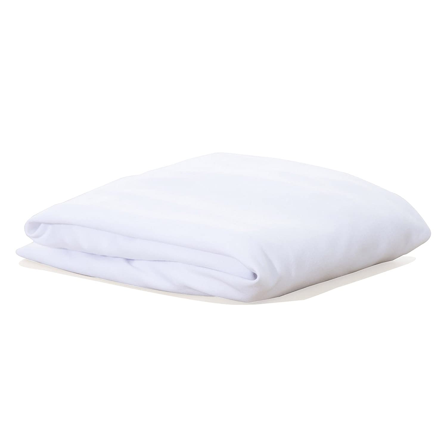 JOOVY Room Waterproof Fitted Sheet 9053