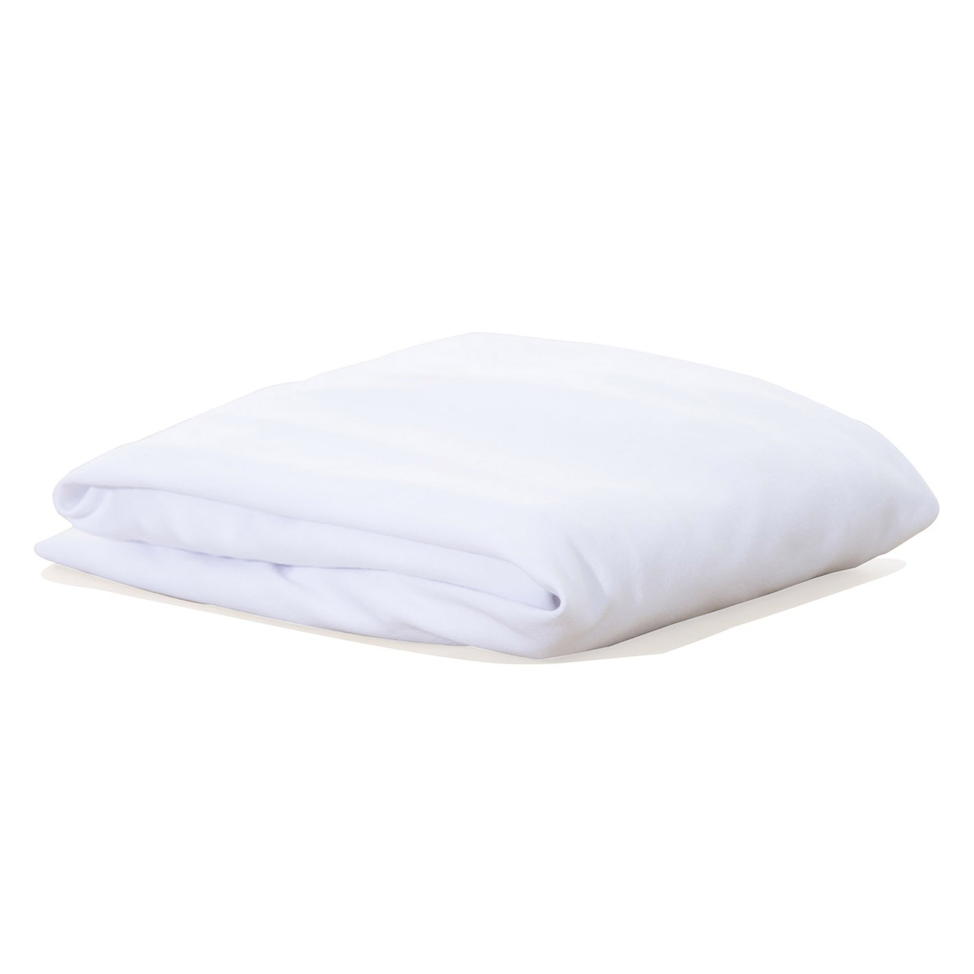 JOOVY Room2 Waterproof Fitted Sheet
