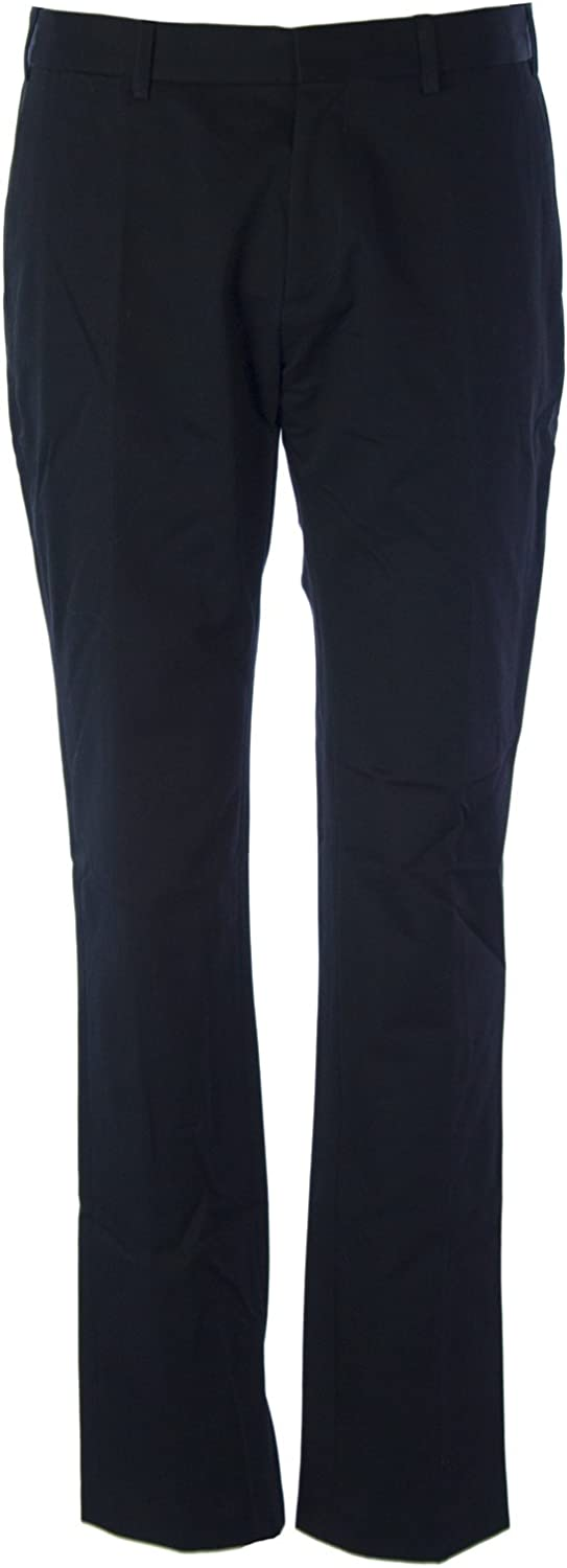 Surface to Air Mens Classic Trousers V6 Sz 52 Black
