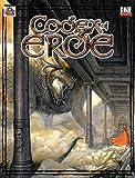 Codex of Erde (d20 Troll Lord Games)
