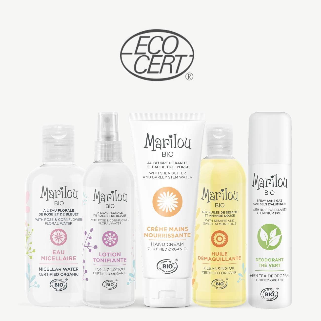Marilou Bio Cream