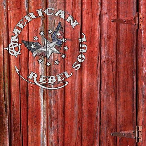 American Rebel Soul [Explicit]
