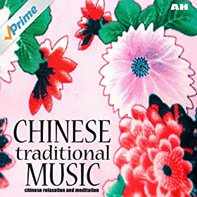 Where to Download Chinese Music for Free