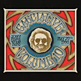 GarciaLive Volume Ten: May 20th, 1990 Hilo Civic Auditorium [2 CD]