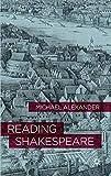 Reading Shakespeare