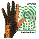 Invisible Touch (1986)(LP)