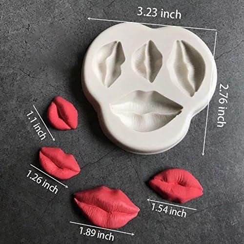 Adult cake molds _image3