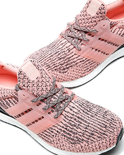 cheap exclusive free shipping 2014 new adidas Women's Ultraboost W Running Shoe Stibre Black cheap sneakernews wide range of online shop online 8PQ50Acf