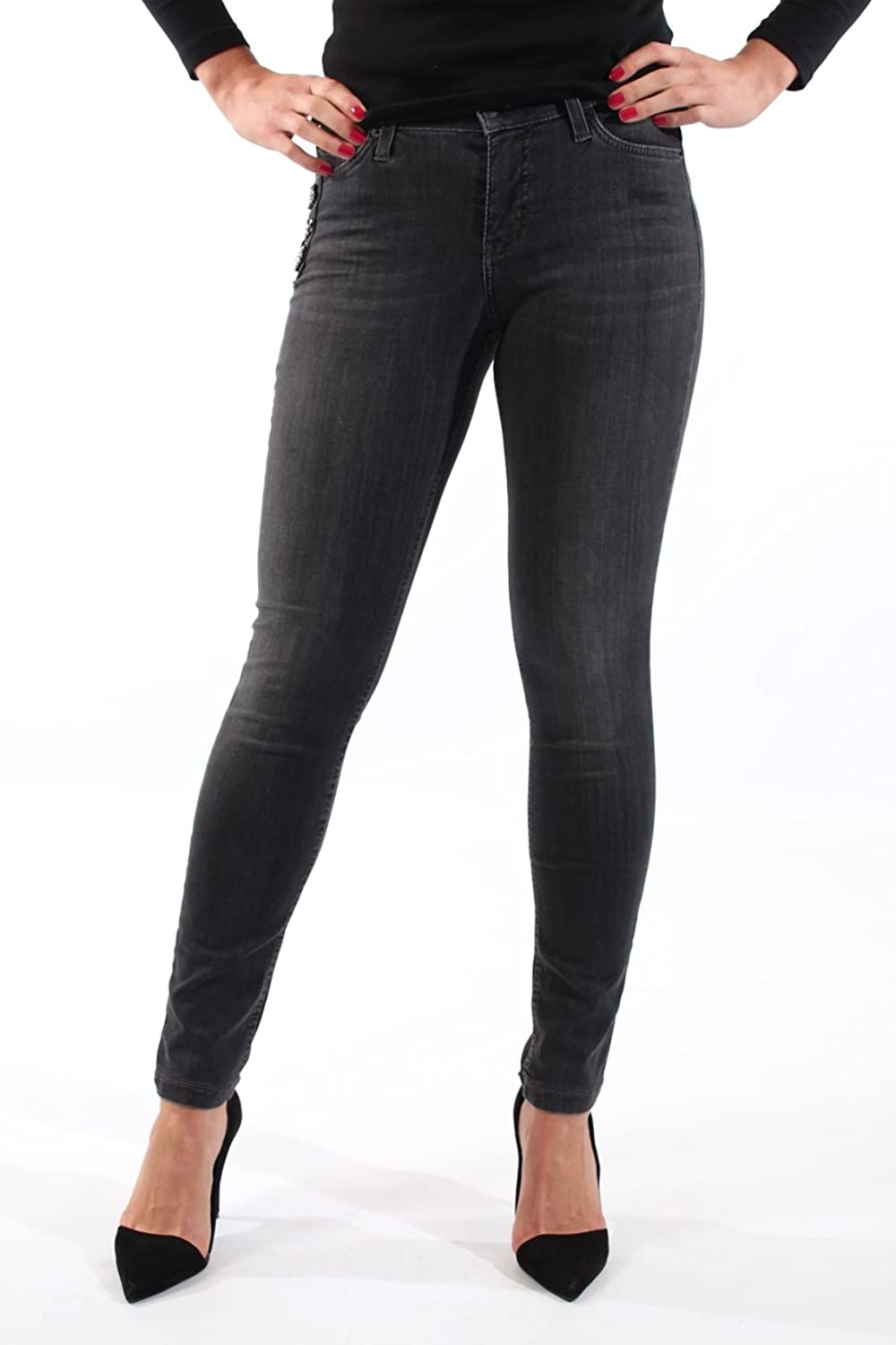 MCA Women's Maternity Jeans