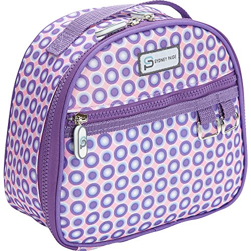 sydney-paige-buy-one-give-one-lunch-bag-purple-spotlight