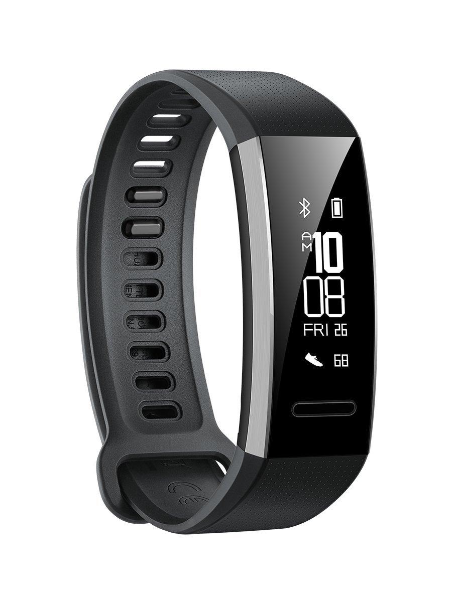 838428a54c Huawei Week: su Amazon smartwatch e smartband in offerta con sconti ...