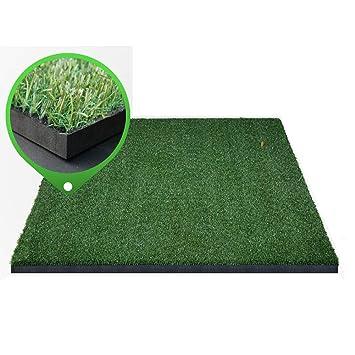 NPZ * Campo de práctica de colchoneta de Golf Especial Profesional ...