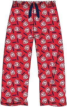 Kids Football Lounge Pants Manchester United Man City Liverpool LFC Trousers