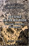 Dottings on the Roadside, in Panama, Nicaragua, and Mosquito, Pim, Bedford Clapperton Trevelyan and Seemann, Berthold Carl, 1402188730