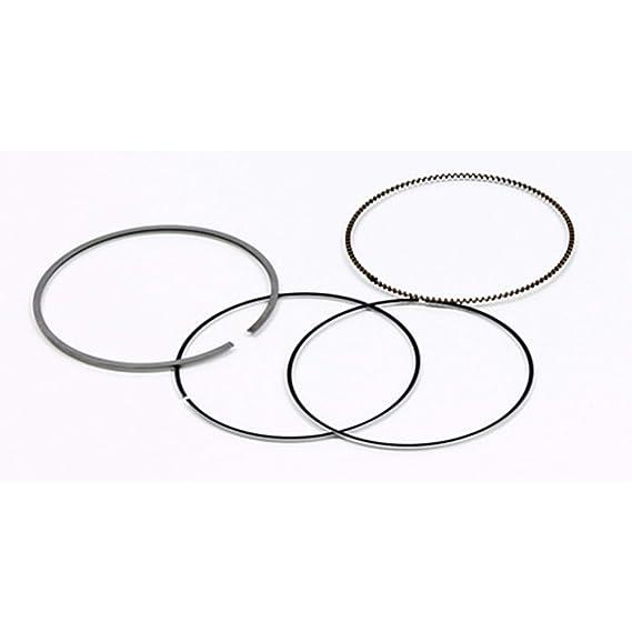 Namura Technologies Piston Ring Set NX-10045R 95.99mm 95.97mm