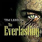 The Everlasting | Tim Lebbon