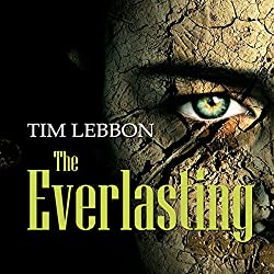 The Everlasting