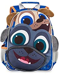 Disney Puppy Dog Pals Backpack