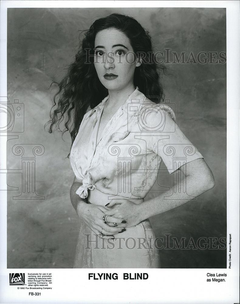 Vanessa Redgrave (born 1937) XXX nude Dafne Keen,Bree Olson