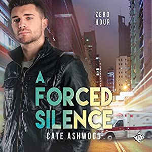 A Forced Silence Audiobook
