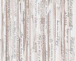 Living paredes 95674 1 vitela papel pintado decorativo for Papel pintado amazon