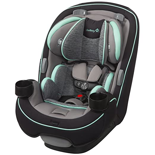Strollers & Car Seats,Amazon.com