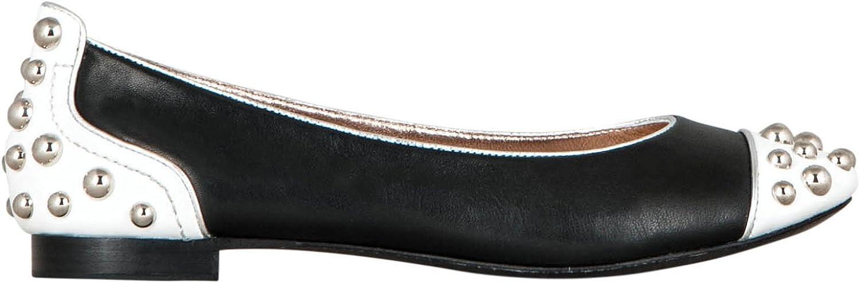 Chaussures Ballerines Maria en Ch/èvre Kesslord Mariabb GS