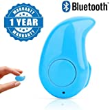 Drumstone S530 Mini Style Wireless Bluetooth Headset Support All Smartphones