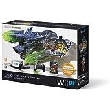 モンスターハンター3 (トライ)G HD Ver. Wii U プレミアムセット【メーカー生産終了】