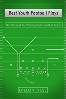 Best Youth Football Plays The Playbook For Winning Teams