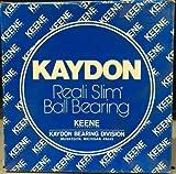 KAYDON KC100XP0 Reali-Slim Bearing