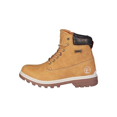 Carrera Jeans - NEVADA_CAW721051 (39) 36TaWri