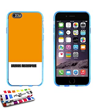 coque iphone 6 mecanique