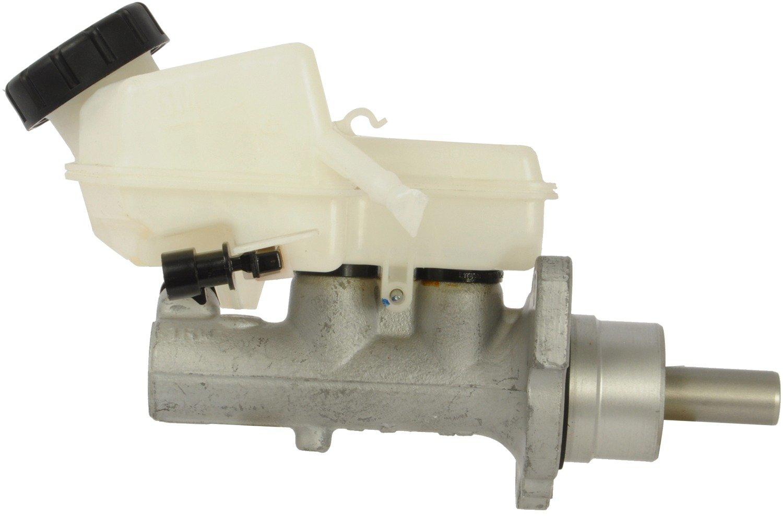 Cardone Select 13-3379 New Master Cylinder