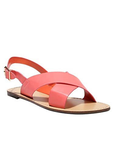 9e8ddd88f abof Women Light Yellow Sandals  Buy Online at Low Prices in India ...