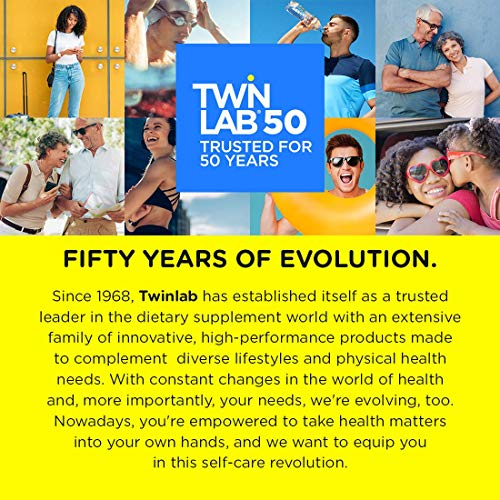 Twinlab Na-PCA Body Face Moisturizer Spray - Anti-Aging Body & Face Mist to Hydrate Skin - Vegan & Cruelty Free Skin Care - Body & Face Care for Women & Men - (8oz)