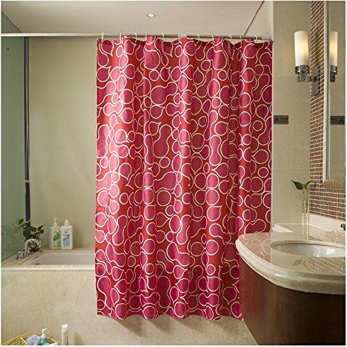 Western Decor Amazon: S-ZONE Western Designer Shower Curtain,For Bathroom Decor