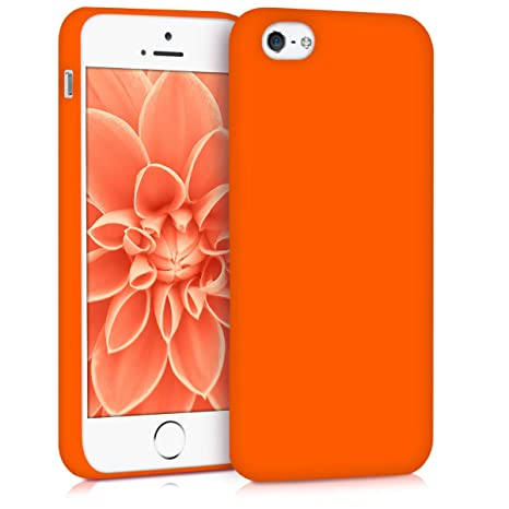coque iphone 5 neon