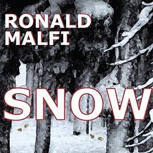 Snow Audiobook