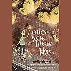 Once You Know This Hörbuch von Emily Blejwas Gesprochen von: Catherine Taber