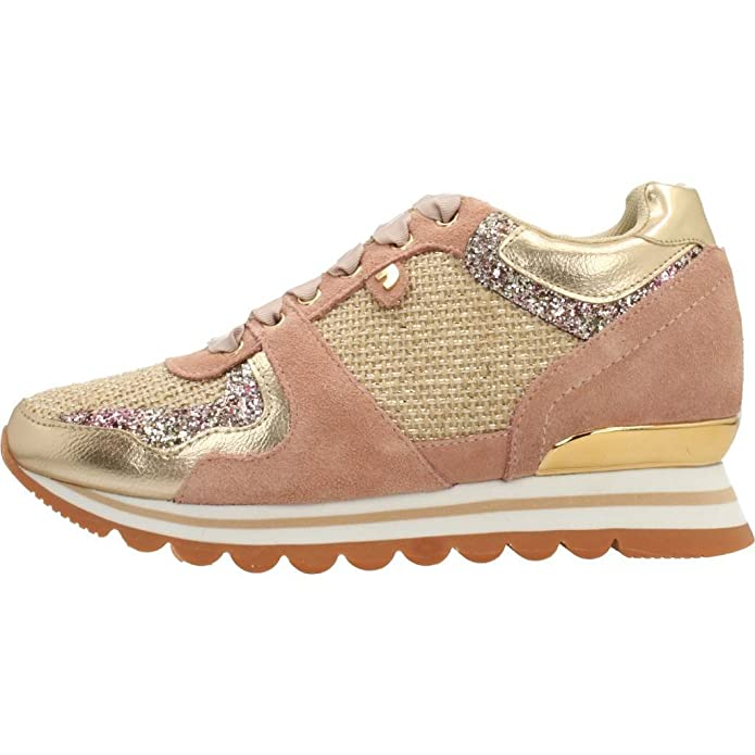 haut 434 rose rose rose gioseppo chaussures femme baskets taille 36 0a59eb