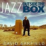Jazz - Outside The Box