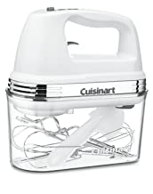 Cuisinart Power Advantage