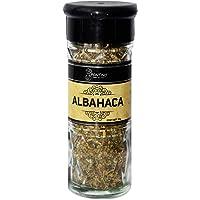 Pontino Albahaca, 20 g