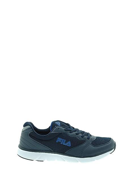 Fila 1010284 Calzado Deportivo Hombre: Amazon.es: Zapatos y