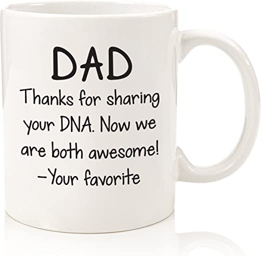 FUNNY COOL UNUSUAL GADGET Valentine/'s Gift Present for Boy Kid Girl Women Dad