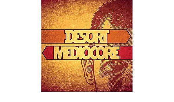 Apatie by Desort on Amazon Music - Amazon com