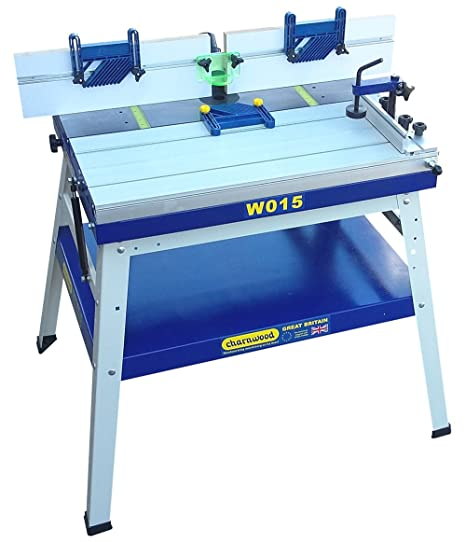Charnwood w015 floorstanding router table with sliding table amazon charnwood w015 floorstanding router table with sliding table keyboard keysfo Choice Image