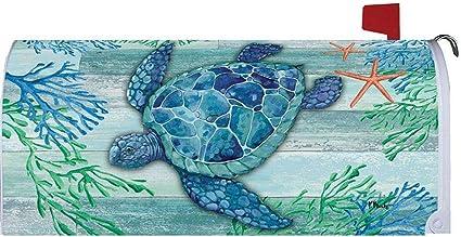 Sea Turtle Custom made