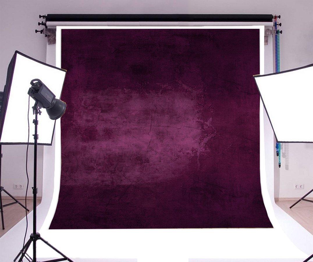 YongFoto 1,5x2,2m Vinyl Toile de Fond Abstrait Gris Ancien Grunge Solide Texture Mur de Ciment Fond D/écors Studio Photo Portrait Enfant Video Fete Mariage Photobooth Photographie Accesorios